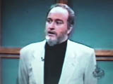Snl celebrity jeopardy john travolta